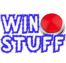 WinStuff2