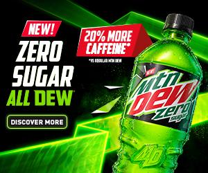 3275336_MDZS_P1W3_Caffeine_StaticBanners_RD3_300x250