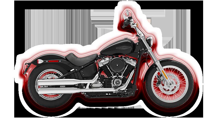 bike01small
