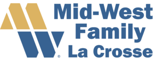 MWF La crosse color logo