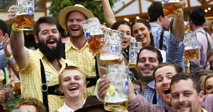 1200x630_313833_cheers-oktoberfest-beer-festival-kick