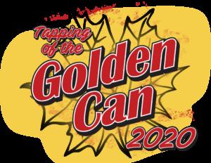 GoldCanLogo