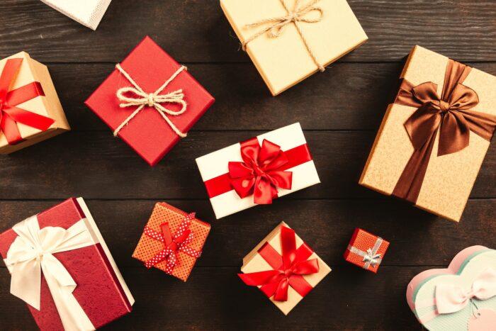 pexels-giftpunditscom-1303080