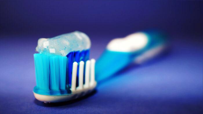210225Toothbrush