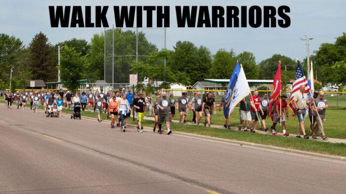 210525WalkWithWarriors