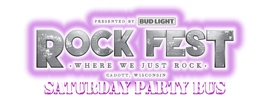 rockfestbus