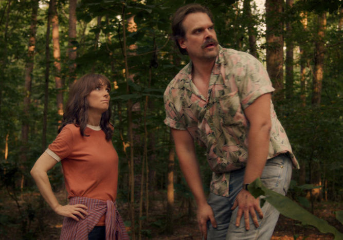 stranger-things-3-episode-5-2070